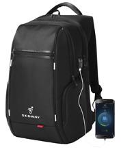 Ninebot Segway Backpack