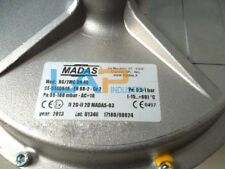 1PC New For MADAS Relief Valves RG/2MC DN40