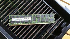 Samsung M393B2G70EB0-YK0 16GB DDR3-1600 ECC REG DIMM