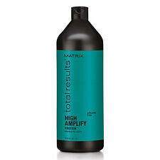 Matrix TR High Amplify Shampoo 1l