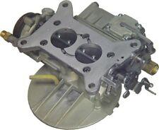 Carburetor AUTOLINE C7060 fits 68-70 American Motors Ambassador