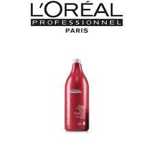 L'Oreal - Serie Expert Force Vector Glycocell Shampoo Rinforzante da 1500 ml