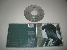 Chris Isaak/Chris Isaak (Warner/7599-25536-2) CD Album