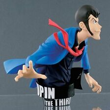 LUPIN THE THIRD - OPENING VIGNETTE I - LUPIN 12CM