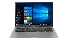 LG 17in laptop delgada y liviana Gram Intel i5-1035G7 16GB Ram 512GB Ssd Windows 10