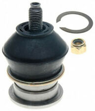 New Carquest / Raybestos Ball joint 500-1098 / K90264