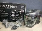 Kenmore Elite Ovation 5 Qt Stand Mixer - BRAND NEW photo
