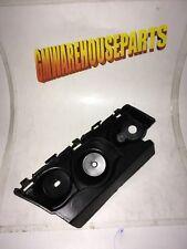 Chevrolet GM OEM 14-18 Impala Front Bumper Grille-Side Bracket Right 22994472