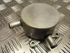Suzuki GSXR 600 / 750 K6 L0 Engine oil cooler 2006 to 2010
