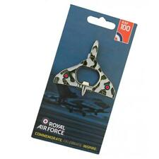 ROYAL AIR FORCE AVRO VULCAN BOTTLE OPENER