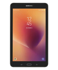 "Samsung Galaxy Tab E 8"" 16GB Tablet - (SM-T560NU)"