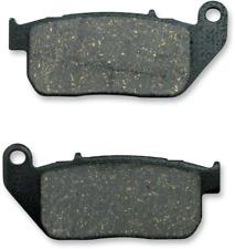 New EBC Front brake  pads FA381 #629