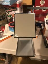 One Touch Travel Vanity Mirror (FREE SHIPPING)