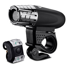 Super Bright 20000LM Bike Bicycle Light T6 LED Cycling Headlight Front Lamp USA