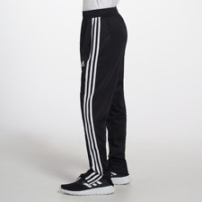 New listing Adidas Youth Tiro 19 Black Soccer Training Pants Nwt Size Medium