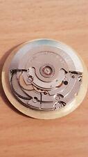 Montre ancienne MILDIA SWISS MADE CAL ETA  2783 automatique  pour pièces