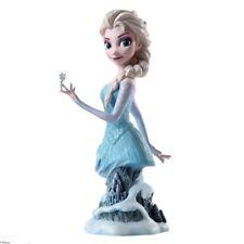 Grand Jester Studios Frozen's Elsa 4042562