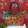 New Large Indian Star Tie Dye Shopping Purse Hobo Bag Hippie Women Shopping Bags