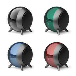 Speaker Bluetooth 5.0 Outdoor Loudspeaker Wireless Mini Spherical FM Mp3