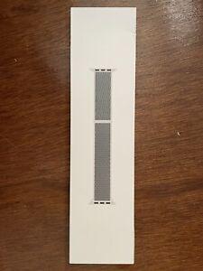 genuine apple watch sport loop band 44mm