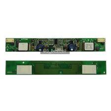 Inverter TDK CXA-0217 PCU-P027A Per TFT SHARP LQ121S1DG41