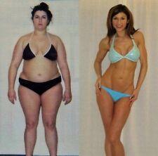 100% Pure Garcinia Cambogia HCA Weight Loss FAT BURNER Appetite Suppressant