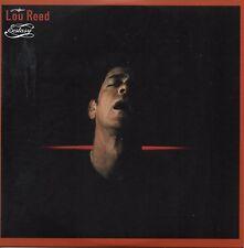 ★☆★ CD Lou REED Ecstasy - MINI LP REPLICA -  ★☆★