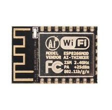 ESP8266 ESP-12F Serial Port Remote Kabellos WIFI Transceiver Modul AP+STA