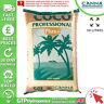 Canna Coco Professional Plus - 50 Litres - 50L - Growing Media Potting Soil