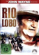 Rio Lobo (2008)
