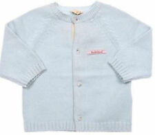 Timberland Baby Boys' Jumpers