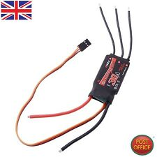 Emax 12A Speed Controller ESC with SimonK Firmware For FPV QAV250 Quadcopter