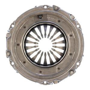 Clutch Pressure Plate Exedy CA2166
