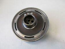 Original Mini F56 Cooper S B48A Motor Riemenscheibe Schwingungsdämpfer 8602800