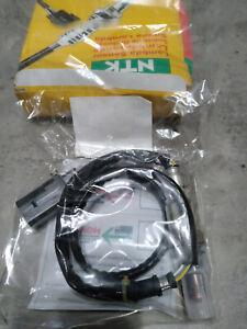 NGK NTK 92374 UAA0004-VW005 Lambda Sensor SEAT SKODA VW