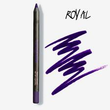 Gorgeous iInk Liquid Eye Pencil - Royal