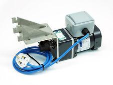 Complete Motor (Spit Version Only) - Titan, Hogmaster, Platinum