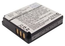 Battery For Leica C-LUX1, D-LUX 4, D-LUX2, D-LUX3 Camera Battery