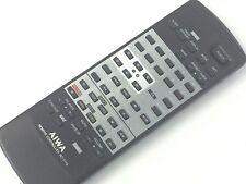 Home Audio Remote