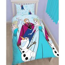 Linge de lit et ensembles Disney pour cuisine, 200 cm x 200 cm