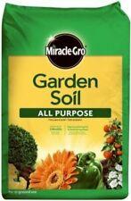 Miracle-Gro All Purpose Garden Soil 1Cf
