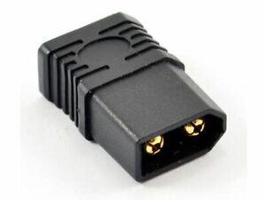 Etronix Female Deans To Male XT-60 One-Piece Adaptor Plug ET0852DX XT60
