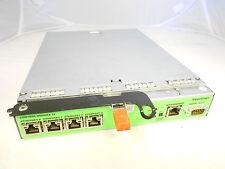 Dell EqualLogic Type 11 Controller Module PS6100 PS6100E PS6100X PS6100XV W2PM3