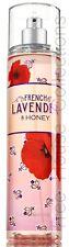 Treehouse: Bath & Body Works Fine Fragrance French Lavender & Honey Mist 236ml