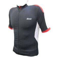 Netti Cycling Jersey  46fbfe19d
