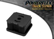 POWERFLEX REAR  EXHAUST MOUNT BUSH  RENAULT CLIO MK 2 182 CUP BLACK SERIES