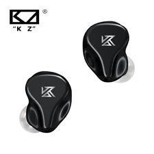 KZ Z1 Pro TWS Bluetooth 5.2 Earphones Game Earbuds Sport Headset Earphone