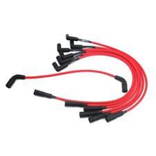 JBA Racing Headers Spark Plug Wire Set W0842;
