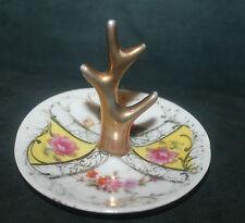 Tableware European Continental Porcelain & China