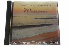 Tony O'Connor Mariner CD